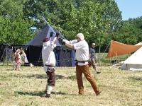 Blidenfest_2011_P6044185