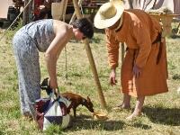 Blidenfest_2011_P6044190