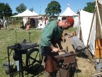 Blidenfest_2011_P6044199
