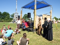 Blidenfest_2011_P6044206