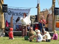 Blidenfest_2011_P6044208