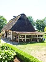Blidenfest_2011_P6044221
