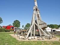 Blidenfest_2011_P6044245