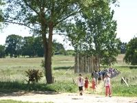 Blidenfest_2011_P6044247