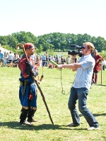 Blidenfest_2011_P6044260