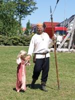 Blidenfest_2011_P6045413