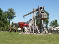 Blidenfest_2011_P6045419