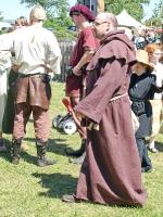 Blidenfest_2011_P6045446