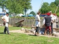 Blidenfest_2011_P6045469