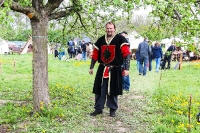 blidenfest-2013_IIMG_1392