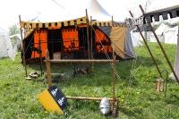 blidenfest-2013_IIMG_1404