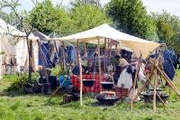 blidenfest-2013_IIMG_1414
