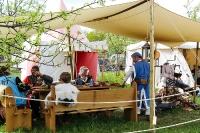 blidenfest-2013_IIMG_1439