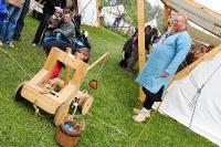blidenfest-2013_IIMG_1462