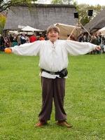blidenfest-2013_IIMG_1468