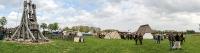 blidenfest-2013_IIMG_1475_st