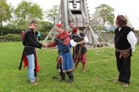 blidenfest-2013_IIMG_1504