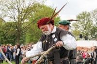 blidenfest-2013_IIMG_1529