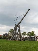blidenfest-2013_IIMG_1557