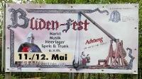 blidenfest-2013_Imfw13__020380