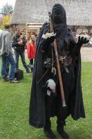blidenfest-2013_Imfw13__020415