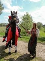 blidenfest-2013_Imfw13__020432