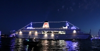 Cruise_Days_2012_mfw12__006594_st