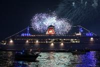 Cruise_Days_2012_mfw12__006601