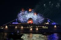 Cruise_Days_2012_mfw12__006602