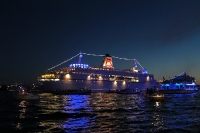 Cruise_Days_2012_mfw12__006609