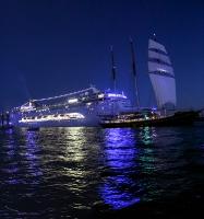 Cruise_Days_2012_mfw12__006636_st