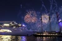 Cruise_Days_2012_mfw12__006642