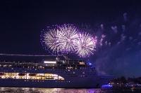 Cruise_Days_2012_mfw12__006654