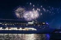 Cruise_Days_2012_mfw12__006665