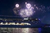 Cruise_Days_2012_mfw12__006666