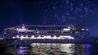 Cruise_Days_2012_mfw12__006669_st