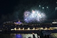 Cruise_Days_2012_mfw12__006676