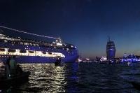 Cruise_Days_2012_mfw12__006689