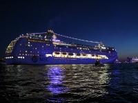 Cruise_Days_2012_mfw12__006690