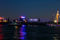 Cruise_Days_2012_mfw12__006699