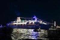 Cruise_Days_2012_mfw12__006715