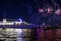 Cruise_Days_2012_mfw12__006722