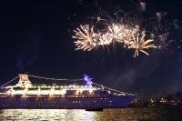 Cruise_Days_2012_mfw12__006734