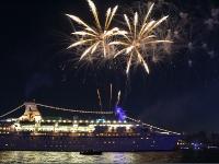 Cruise_Days_2012_mfw12__006748