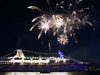 Cruise_Days_2012_mfw12__006750