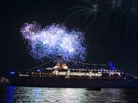 Cruise_Days_2012_mfw12__006767