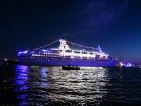 Cruise_Days_2012_mfw12__006776