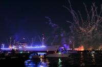 Cruise_Days_2012_mfw12__006795