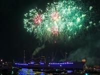 Cruise_Days_2012_mfw12__006800