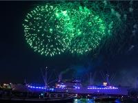 Cruise_Days_2012_mfw12__006806